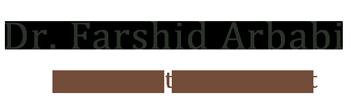 Dr. Farshid Arbabi